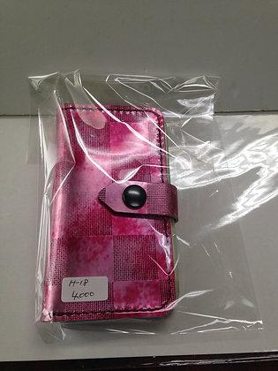 iphoneケース(iphone5用)