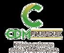 CDM logo_edited.png