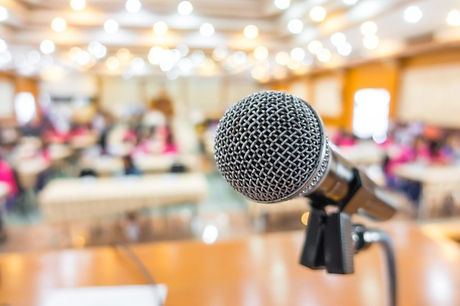 black-microphone-in-conference-room_1232-3128.jpg