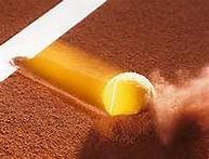 balle de tennis TB 1.jpg