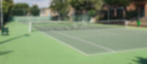 Photo court montx 1.jpg
