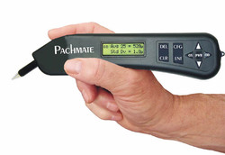 Pachmate