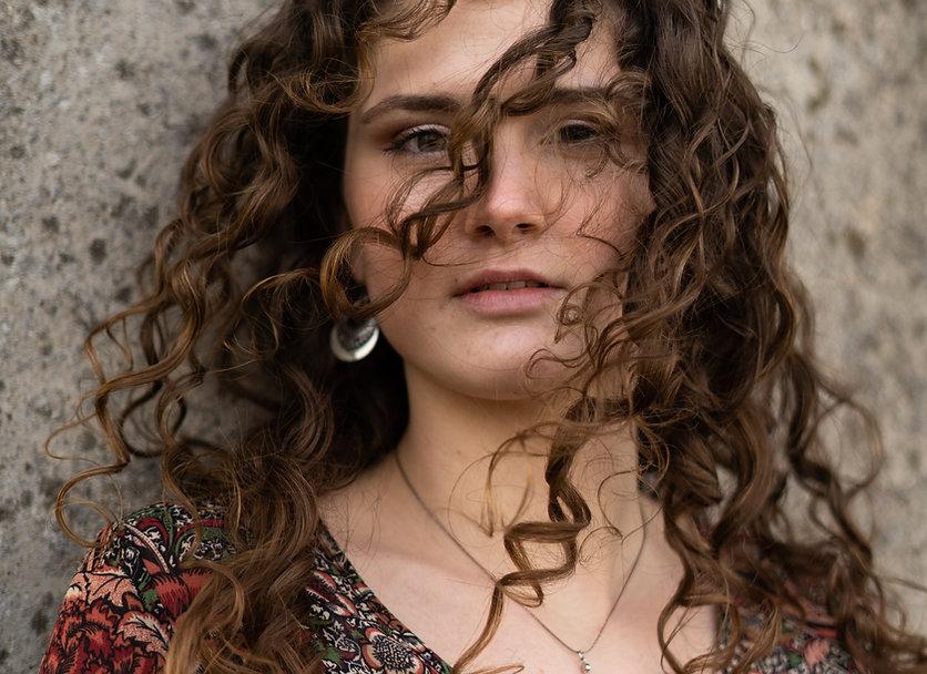 Bonita Cabello (9).jpg
