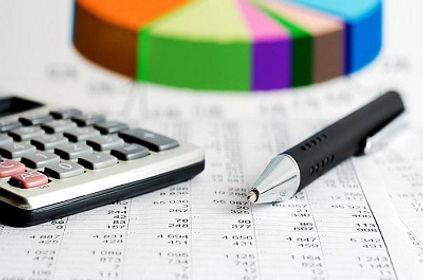 Accounting1-400x265.jpg