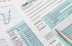 tax-penalties1-320x202.jfif