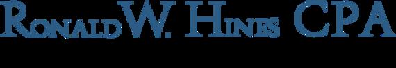 Logo3_1.png