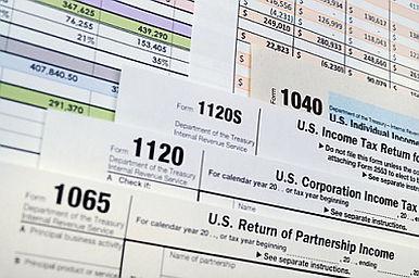 Taxes-resized-400x265.jpg