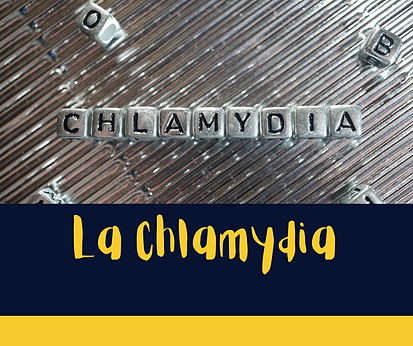 La Chlamydia.png