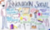 innovacic3b3n-social2.jpg