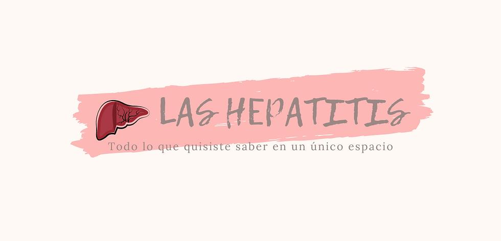 LAS HEPATITIS.png