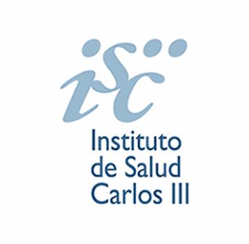 instituto-de-salud-carlos-iii-microbiosp