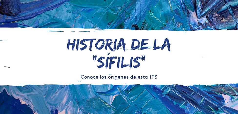 HISTORIA DE LA SÍFILIS.png