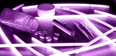 Chemsex_Información_General.jpg