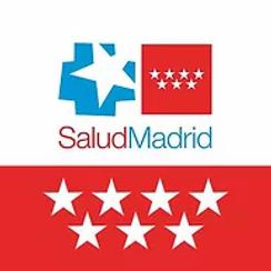 Salud Madrid.webp