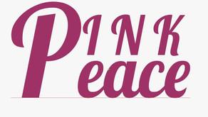 NOVEDADES PINK PEACE DICIEMBRE 2020