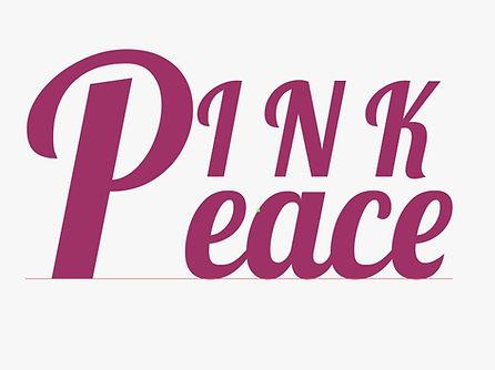 ONG PINK PEACE.jpg