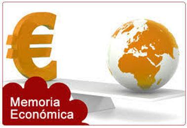 memoria Economica.jpg