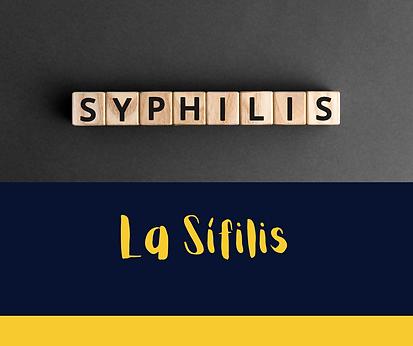LA SIFILIS.png