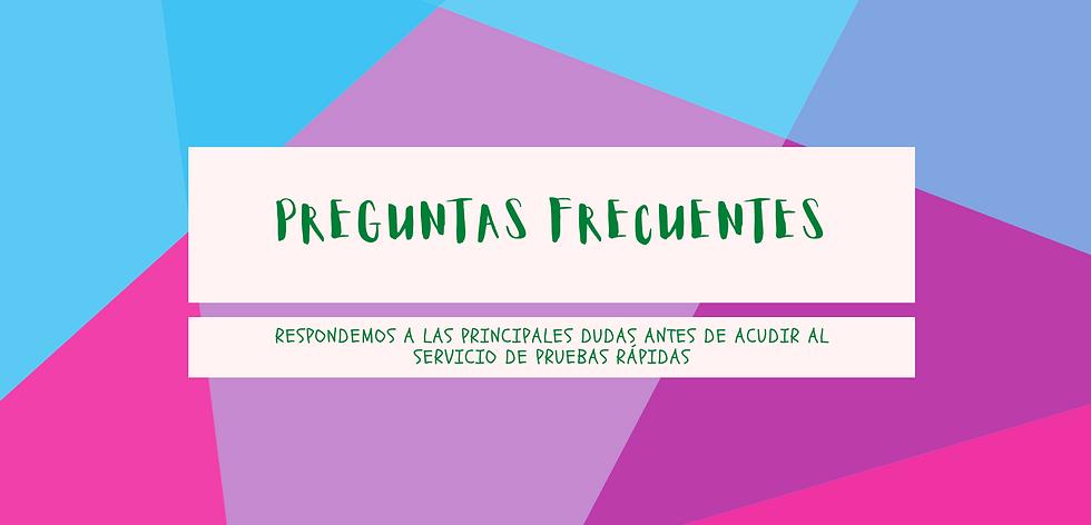 Preguntas Frecuentes Servicio.png