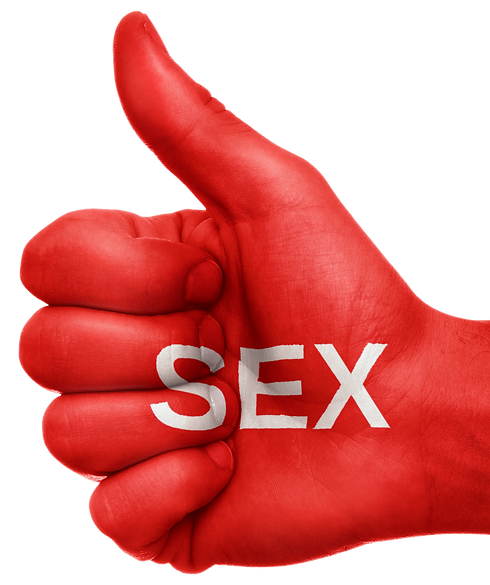 Salud Sexual.png
