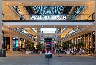Verkaufsoffener-Sonntag-at-Mall-of-Berli