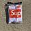 Thumbnail: Supreme Socks