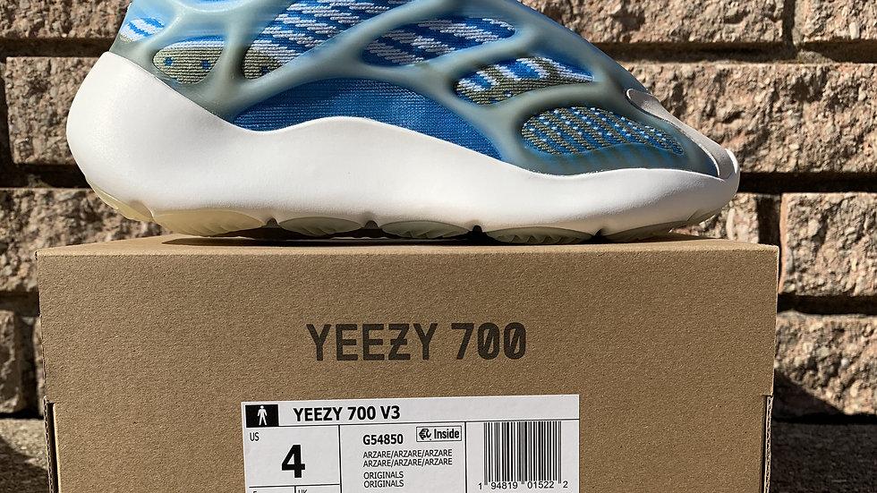 Yeezy 700 V3 Arzareth