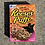 Thumbnail: Travis Scott Reese's Puffs Cereal