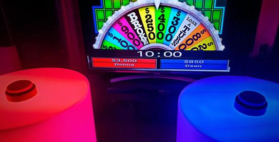 Wheel Score Spinner x.jpg