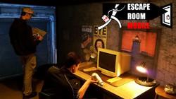 Escape Room Mobile