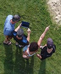 Beach Hunt 3.jpg