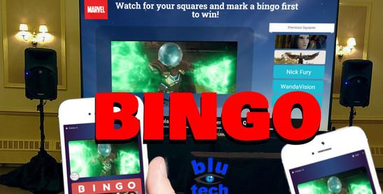 Game Show Background Bingo Logo 2.jpg