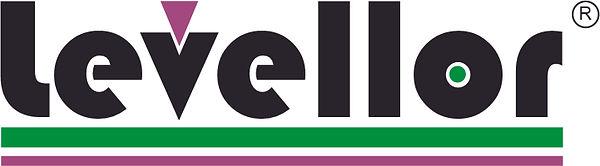 Levellor Drug Logo.jpg