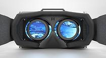 VR Rentals