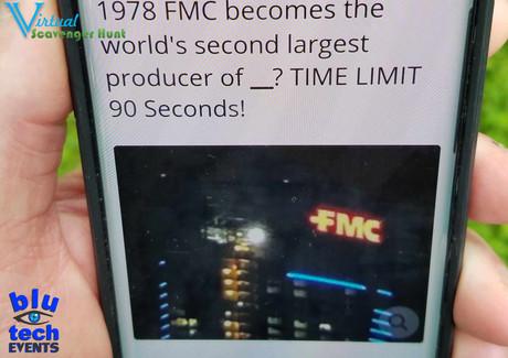 Logo Screen Shot FMC.jpg