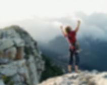 Reach the Top