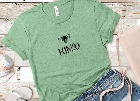 """""""Bee"""" Kind"""