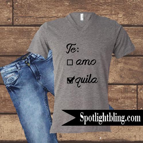 TE: quila