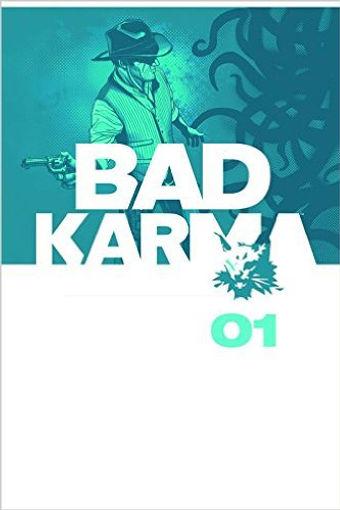 Bad-Karma.jpg