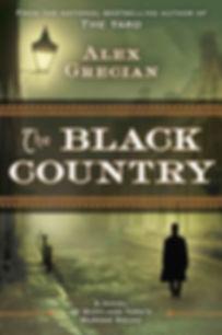 The Black Country.jpg