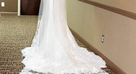 bride.6.jfif