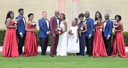 weddingparty.3.jfif