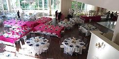 Reception floorplan-@101eventsatl