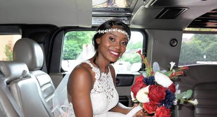 bride.7(1).jfif
