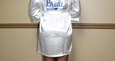 bride.2.jfif