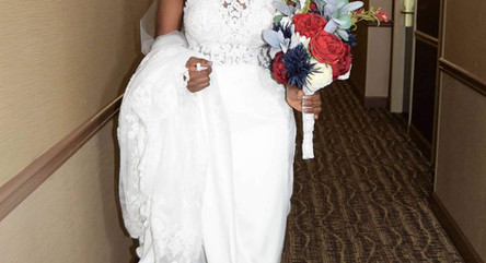 bride.4.jfif
