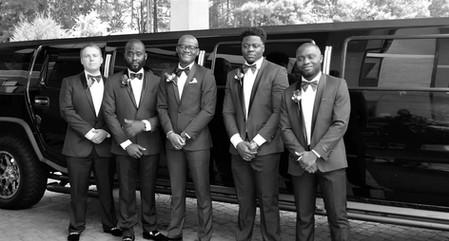 groomsmen.2.jfif