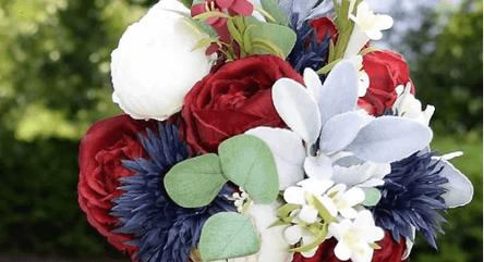 bouquet.1.PNG