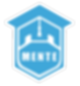 MenteSummit_Logo.png