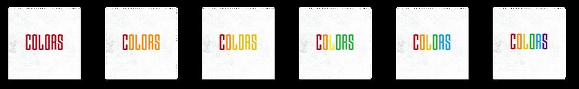 flatstock_colors.png